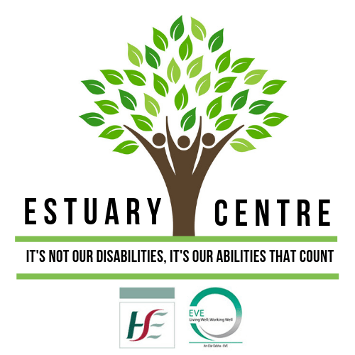 Estuary-centre-Logo_2019