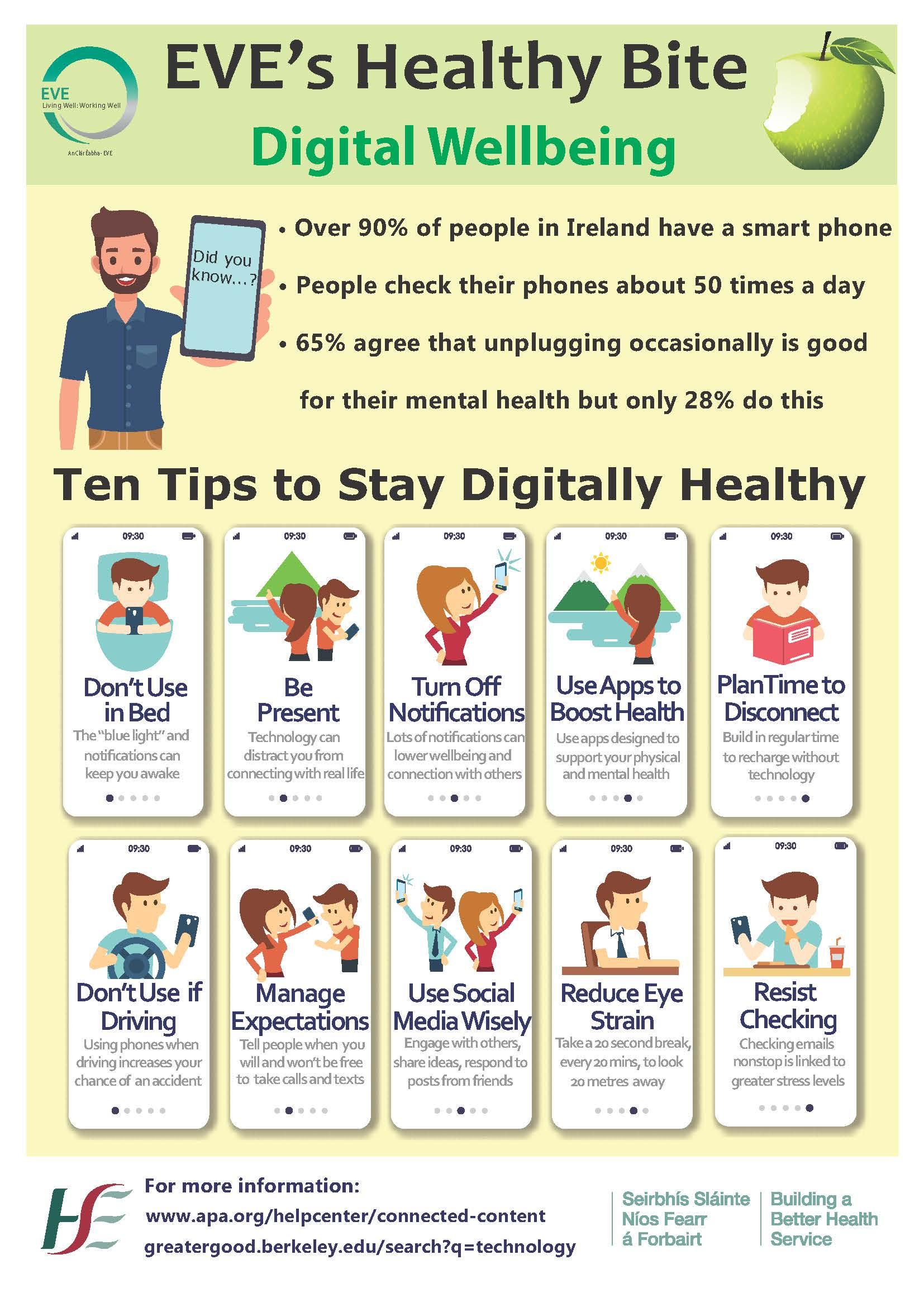 Healthy Bite_Digital Health_March 2020