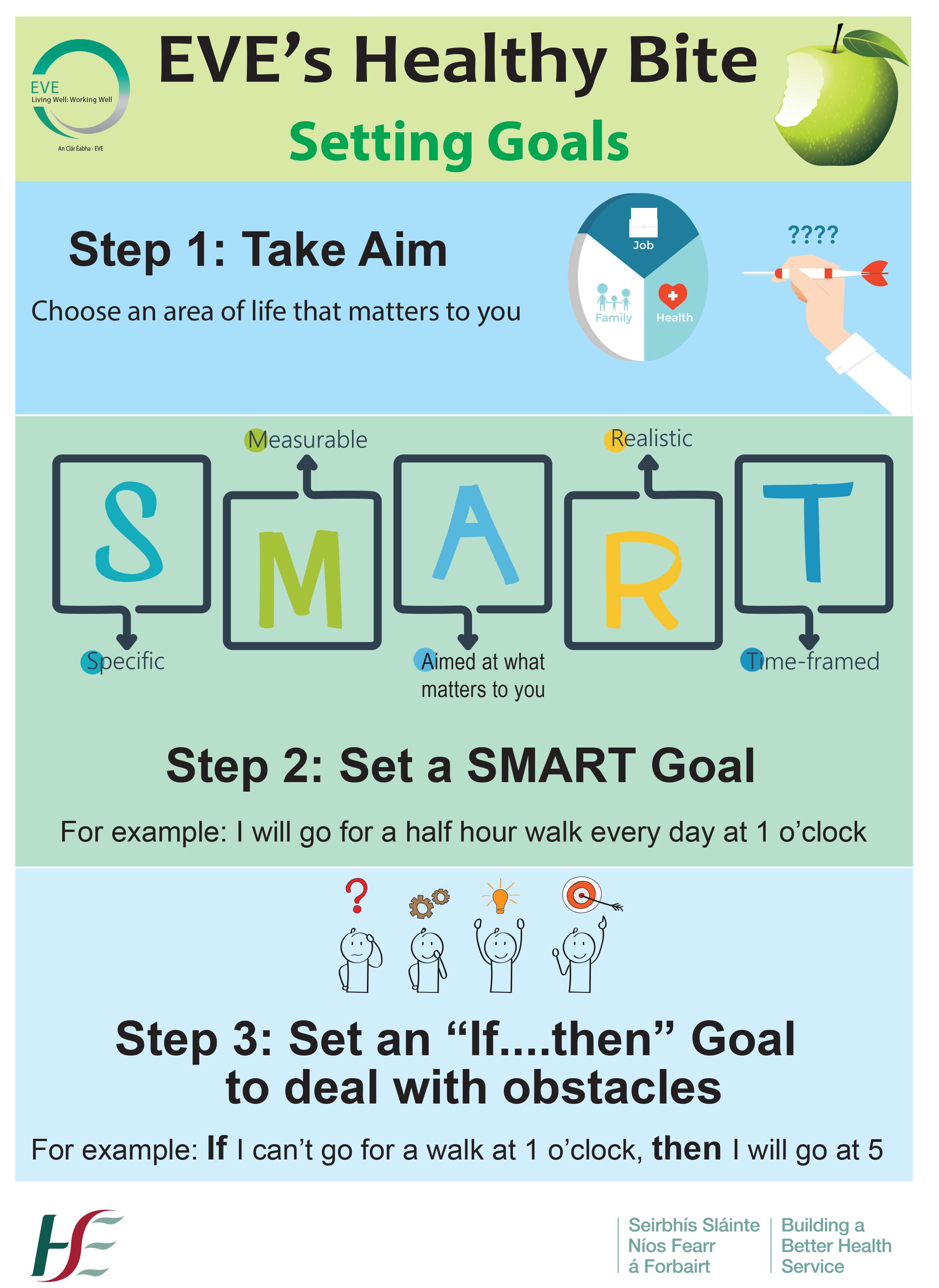 Healthy Bite_Setting Goals_Jan 2020