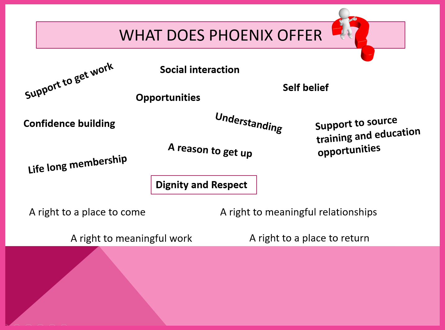 Phoenix Image 3_1