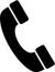 Phone icon 3