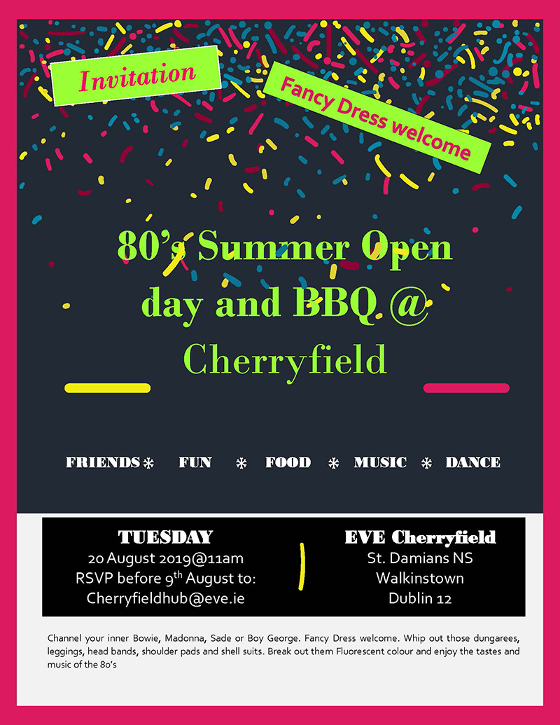 open day flyer 2